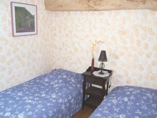 Chambres d'Hôtes dans la campagne tarnaise, Labruguiere
