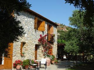 Manolis House - 5