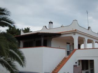Country house AgriMaggiore, Ostuni