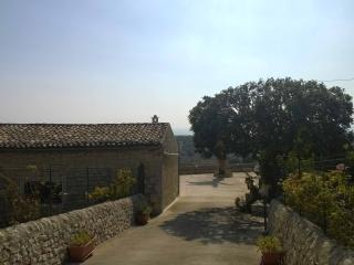 Villa Miriam, Marina di Ragusa