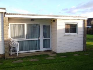 Superior Chalet 36 Burmuda Site Hemsby, Great Yarmouth, Norfolk Broads