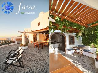 Fava Eco Residences - Gaia Suite