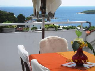 APARTMENT WITH SEA VIEW - ANA - 5
