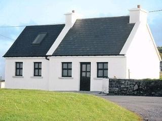 Killard Cottage, Doonbeg, Kilrush, Co.Clare