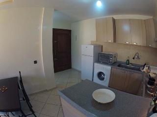appartement Tamraght (resid. TIGHOLA)