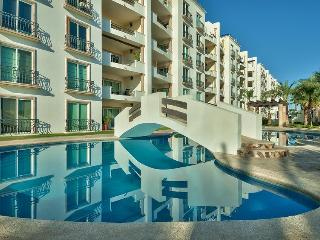 Luxurious, Affordable 2013 Penthouse Priv Rooftop, Cabo San Lucas