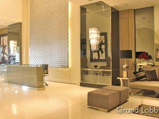 Elegant Condominium for rent, Taguig City