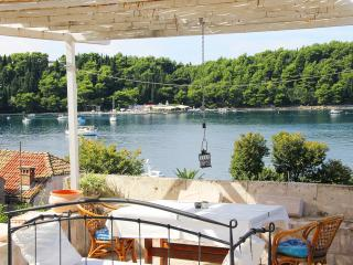 VILLA KATE - OLD TOWN CAVTAT
