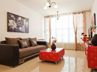 Selinger Apartment, Bat Yam