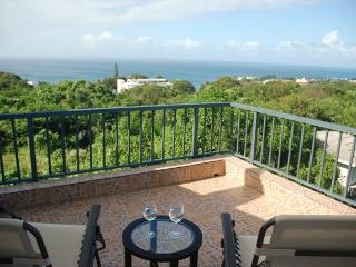 E&J Residences-Sosua Affordable Ocean View Suites