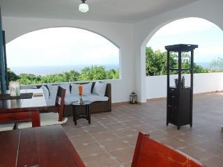 E&J Residences - Lux Ocean View Suites in Sosua, Sosúa