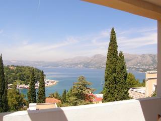 Apartment AIDA, Cavtat