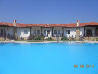 Villa in Kizilyaka,Nr.Akyaka, Aegean Region