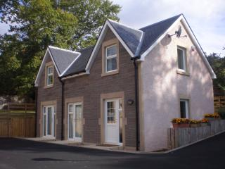 Bousd Holiday Cottage, Callander