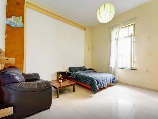 ❤TLVilla FAMILY Suite @Rothschild, Tel Aviv