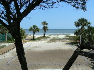 Hilton Head Resort, SC, 29928