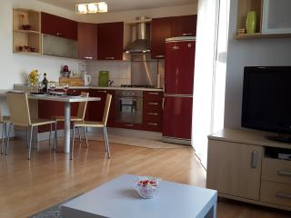 Modern 4* apartment in Peroj near Pula-Fazana and Brioni