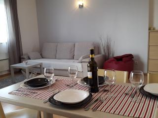 4* Apartment in Peroj near Pula-Fazana and Brioni