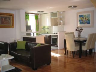 "Apartment ""Jimmy"", Dubrovnik"