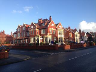 All Inclusive Respite for Senior Living  over 65's, Lytham St Anne's