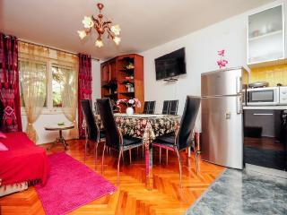 Apartments Jurgana Croatia, Split