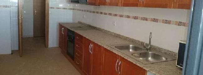 Alquiler inmueble, Torrejon De Ardoz