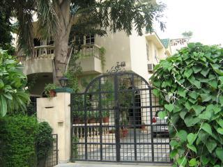 Neeta's BnB, Gurgaon