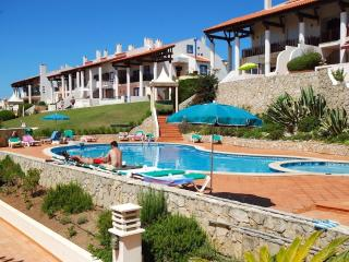 Seasons (By rental-retreats), Sao Martinho do Porto