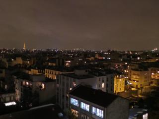 Bastille_incredible view on Paris_large new apart