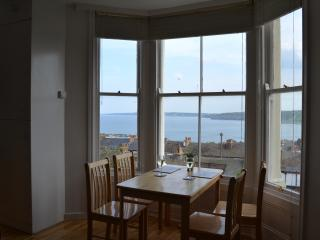 The Bays Apartment 2, Scarborough