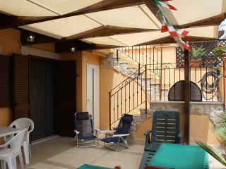 Casa Vacanze Bouganville, Barletta