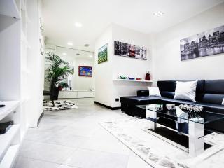 HEMERAS BOUTIQUE HOUSE ASOLE, Milán