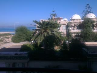 Zaggar Residence One Bed, Hammam Sousse