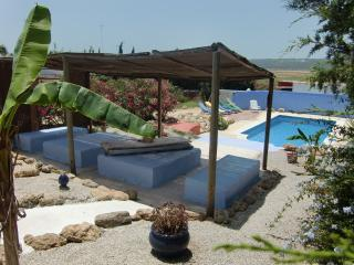 Casa Rural Vejer, Vejer de la Frontera