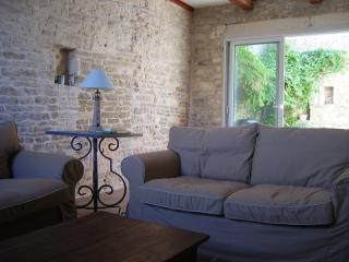 Maison de Caractere Ile Oléron, Saint-Pierre-d'Oleron