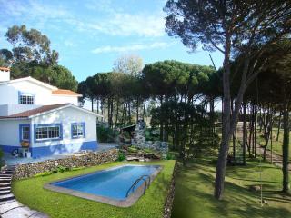 La Villa Tranquille, Figueira da Foz