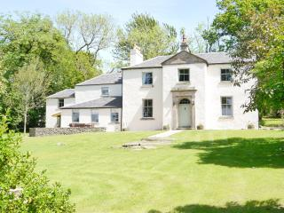 Balure Country House - Kintyre - Sleeps 10, Tayinloan