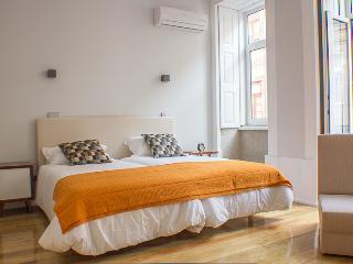 Oporto Trendy Apartments Cedofeita flat, Porto