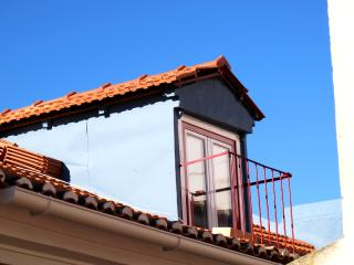 Loft at Baixa/Chiado in Lisboa, Lisbon