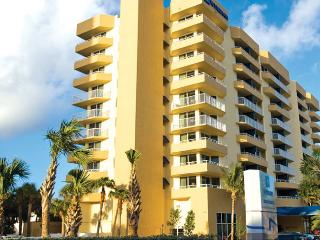 Wyndham Santa Barbara: Studio, Sleeps 4, Kitchen, Pompano Beach
