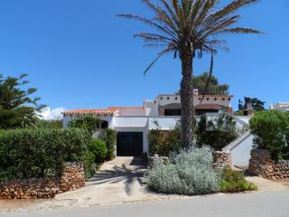 Villa Bebe, Binibeca