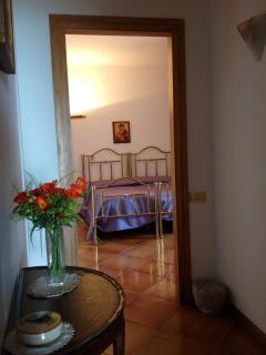 Villa Minuta - Room