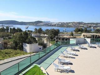 208 - 2 Bed Residence In Gumbet