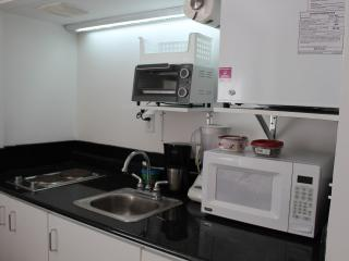 Kitchens Vary but this gives you a good overview, Remember we have 6 of these units so some differen