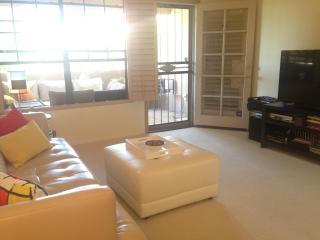 Contemporary Scottsdale Condo - 2 BR