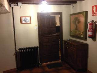 Alquiler de Palacio Casa Rural