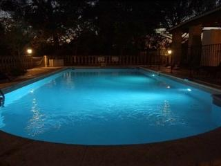 Chambre d'hôtes 2 pers Provence piscine, tennis, Grans