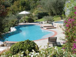 Riviera Ligure - Villa privata, Santa Margherita Ligure