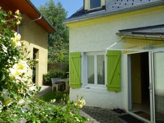 ELAM, Luz-Saint-Sauveur