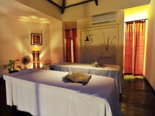 Aniversary Suite AMATAO, Siem Reap